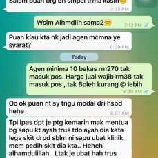 sembuh_kayap_ruam_bayi