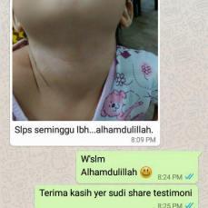 Testimoni_Psoriasis5